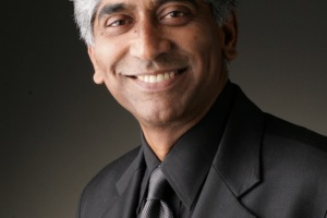New Division of Ashok Amritraj's Hyde Park to Champion Indian, Asian Creators
