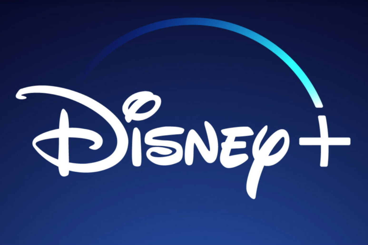 Disney Wants You to Stop Sharing Your Streaming Passwords