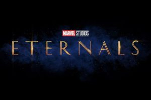 'Eternals': 9 Things to Know About Chloé Zhao's First Marvel Superhero Epic