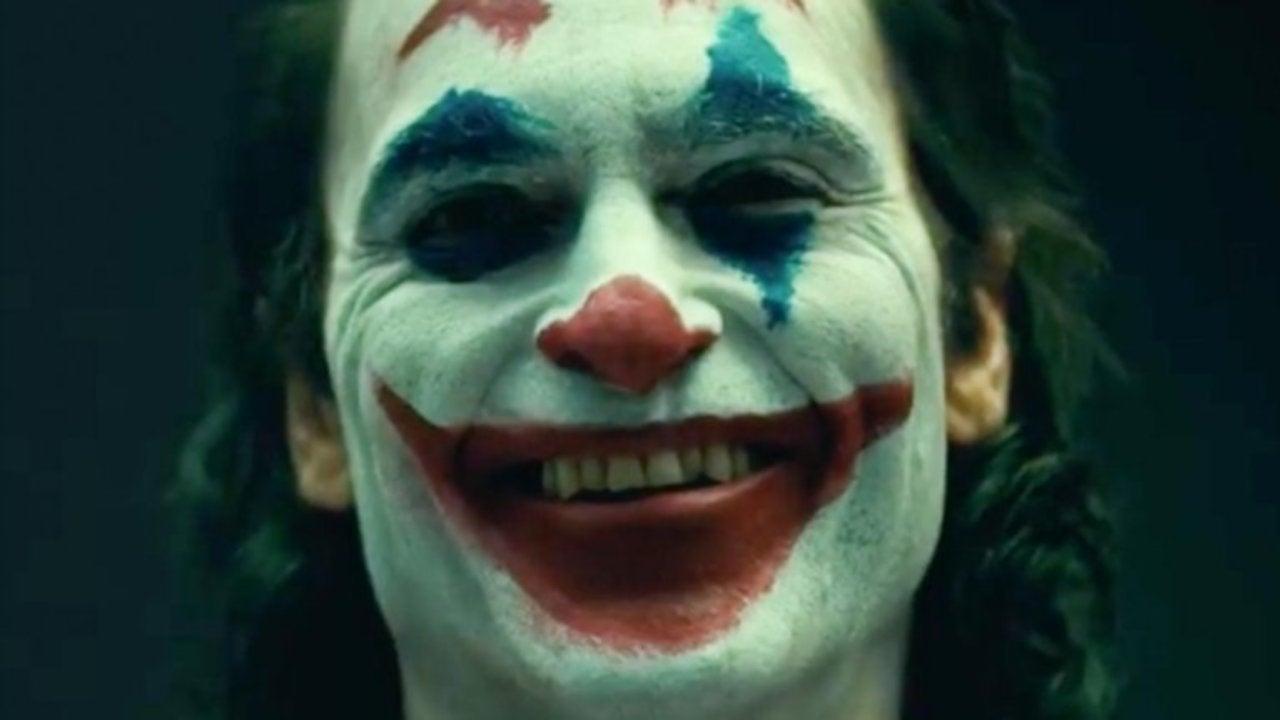 Joker Dancing Memes Stayhipp