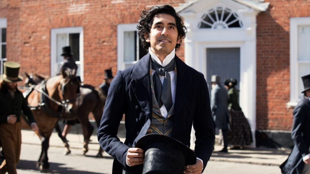 'The Personal History of David Copperfield' Review: Armando Iannucci's Quirky Dickens Take Is His First Mixed Bag