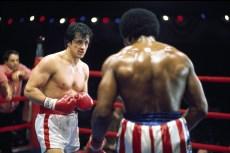 """Rocky"