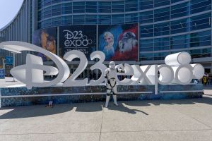 The Best of D23: 15 Films and TV Series Revealed at Disney's Jam-Packed Expo