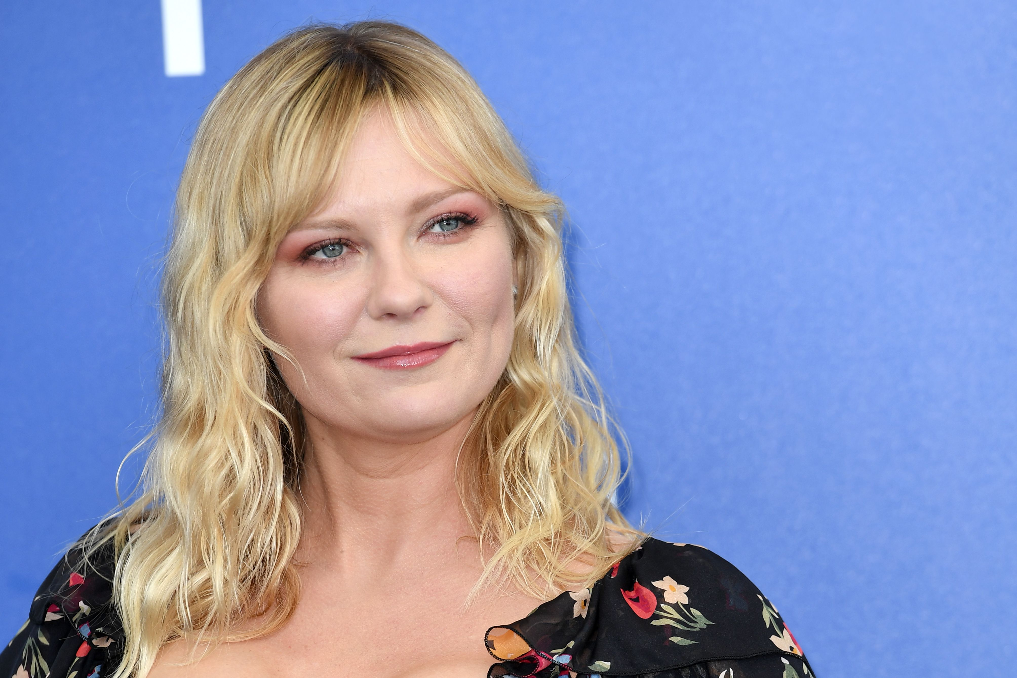 Kirsten Dunst Laments Lack of Awards Recognition: 'Maybe I Don't Play the Game Enough'