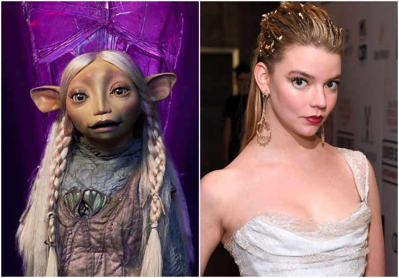 03_Dark Crystal_Brea Anya Taylor Joy
