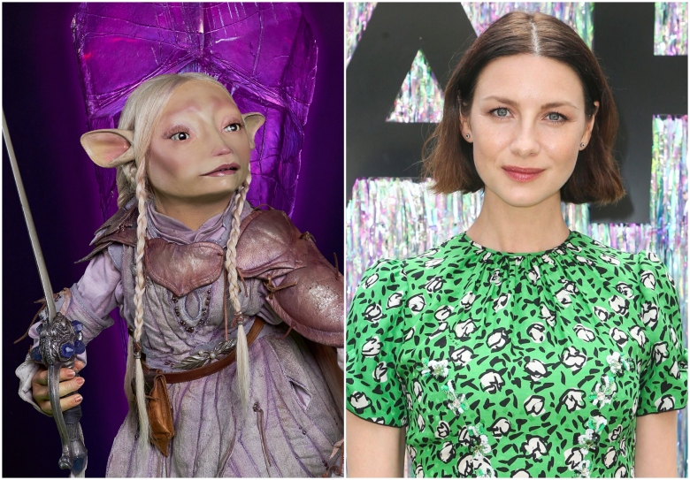 05_Dark Crystal_Tavra Caitriona Balfe
