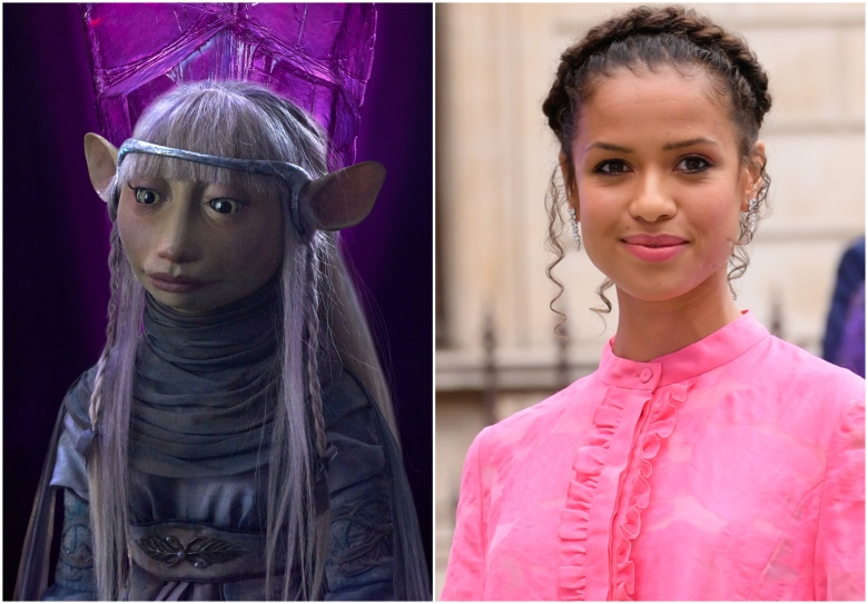 06_Dark Crystal_Seladon Gugu Mbatha-Raw