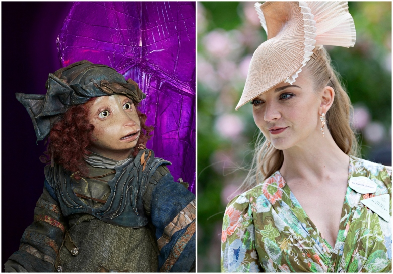 08_Dark Crystal_Onica Natalie Dormer