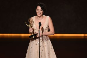 2019 Primetime Emmy Awards Highlights: The Best of TV's Big Night