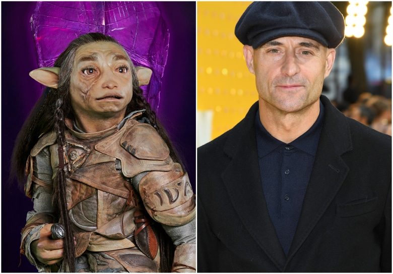 10_Dark Crystal_Ordon Mark Strong
