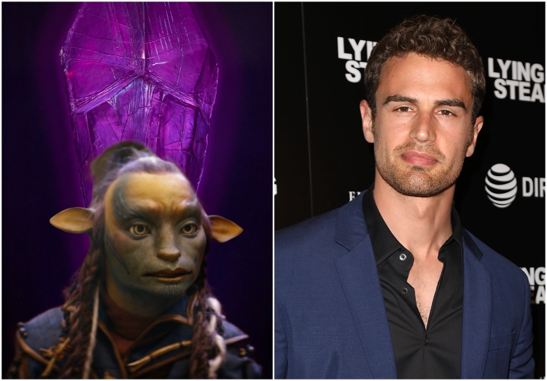 11_Dark Crystal_Gurjin Theo James