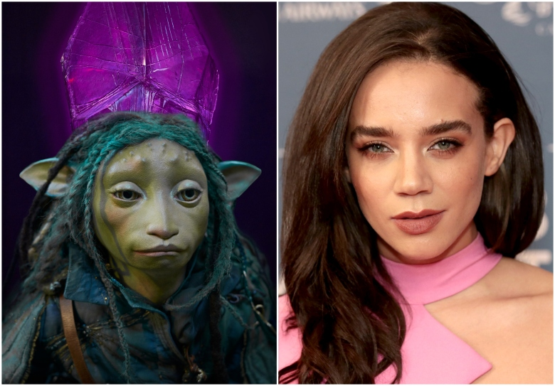 12_Dark Crystal_Naia Hannah John Komen