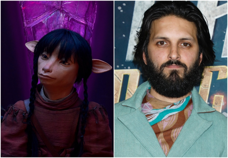 13_Dark Crystal_Kylan Shazad Latif