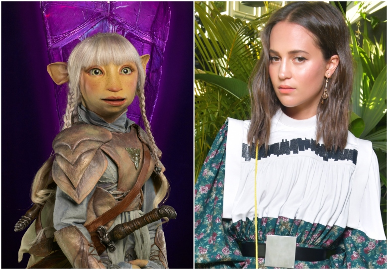 15_Dark Crystal_Mira Alicia Vikander