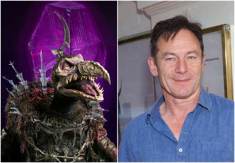 16_Dark Crystal_Emperor Jason Isaacs