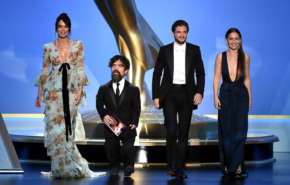 Emmys 2019 Telecast Review: Yup, It's Time to Bring Back the Host