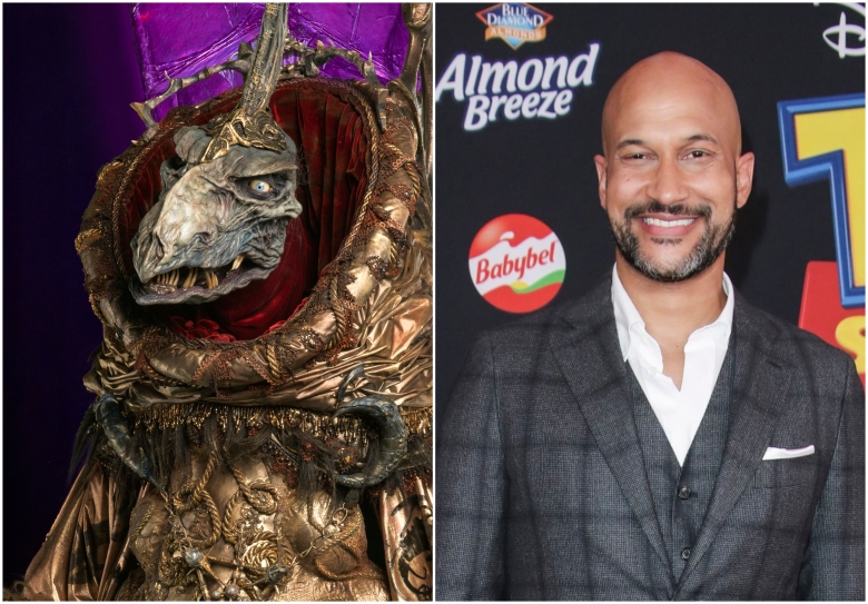 21_Dark Crystal_Ritual Master Keegan Michael Key