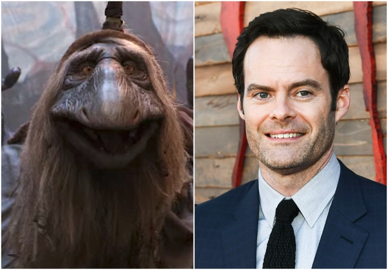 26_Dark Crystal_Wanderer Bill Hader