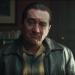 'The Irishman': How Industrial Light & Magic's Innovative De-Aging VFX Rescued Martin Scorsese's Mob Epic