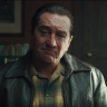 'The Irishman:' Here's Every One of Netflix's Theatrical Locations and Screening Times