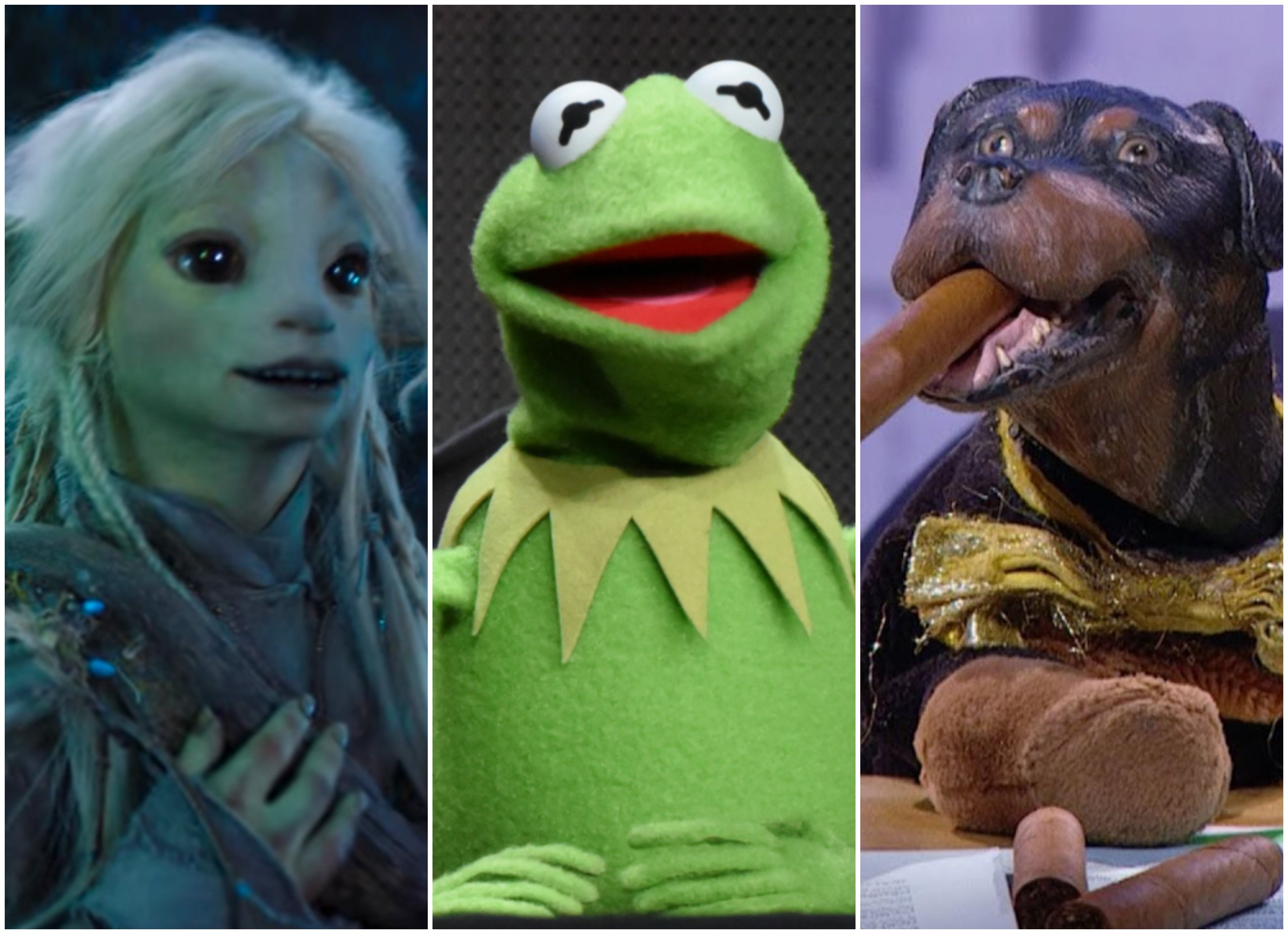 Best Puppets on TV of All Time | IndieWire