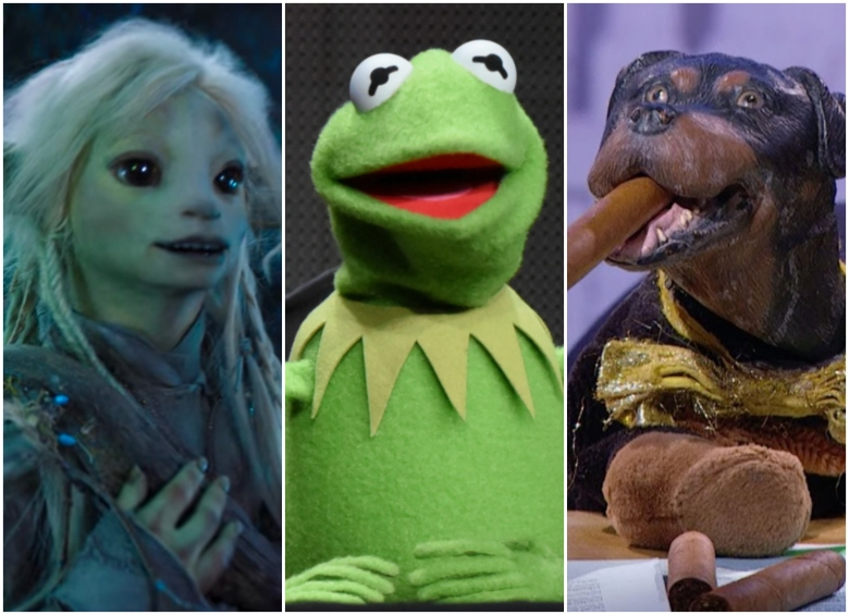 Best-TV-Show-Puppets-2