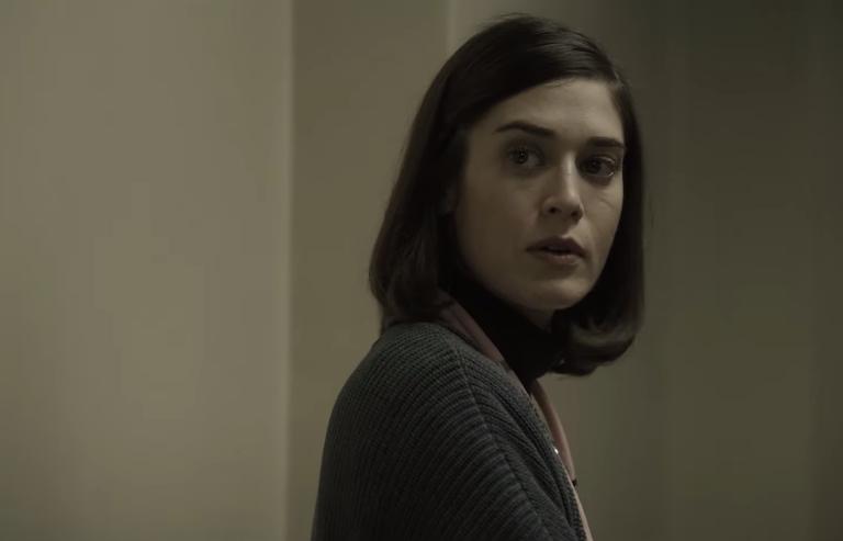 'Castle Rock' Trailer: Lizzy Caplan Leads a 'Misery' Origin Story in Season 2 of Stephen King Anthology