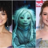 'The Dark Crystal': Nathalie Emmanuel and Beccy Henderson Break Down Playing Deet's Two Voices