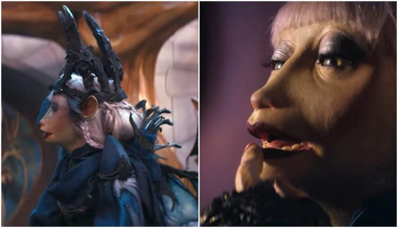 Dark-Crystal-Seladon-transformation