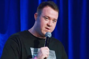Bill Burr, Jim Jefferies, and More Comedians Defend Shane Gillis Against 'SNL' Firing