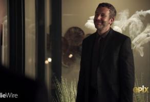 Get Shorty Season 3 Trailer