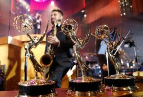 2019 Emmy Awards Governors Ball
