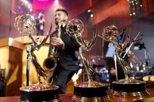 2019 Emmys: The Best Bashes of Awards Season
