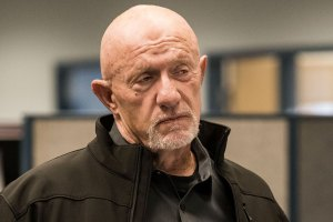 Jonathan Banks Set for 'Breaking Bad' Movie, Which Opens the Door for Walter White's Return