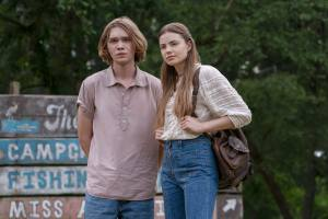 'Looking For Alaska' Review: The Throwback Teen Drama the Genre Needs