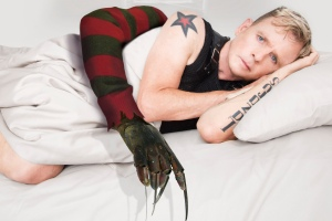 'Scream, Queen! My Nightmare on Elm Street' Trailer: A Gay Horror Classic's Sad Secret