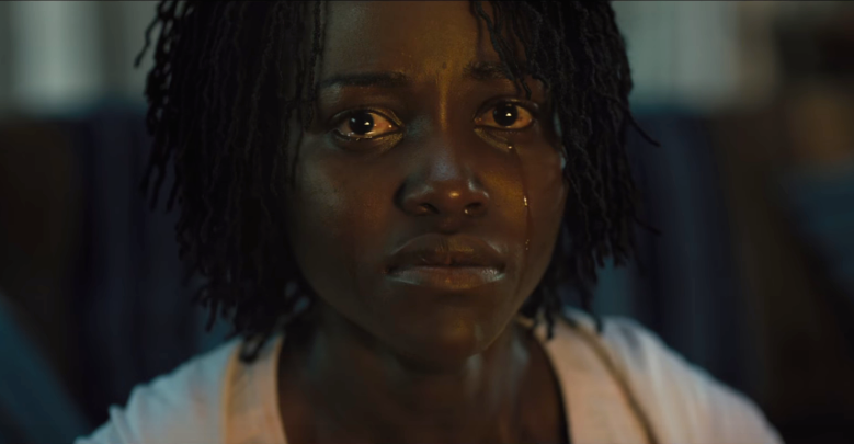 As Jordan Peele Is Named Best Director at Brittania Awards, Can 'Us' Reemerge as Oscar Contender?
