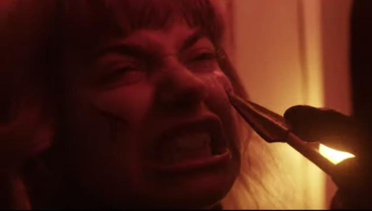 'Black Christmas' Trailer: Sophia Takal and Blumhouse Do Frat Bro Slasher