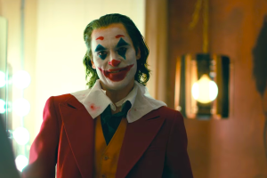 Todd Phillips Denies 'Joker' Sequel Plans: 'We Always Pitched It As One Movie'