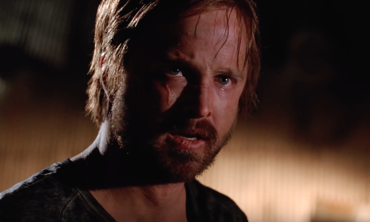 Prepare for the 'Breaking Bad' Movie With Netflix's Unbearable Supercut of Jesse Pinkman's Pain