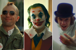 The 17 Movies to Watch Before 'Joker'