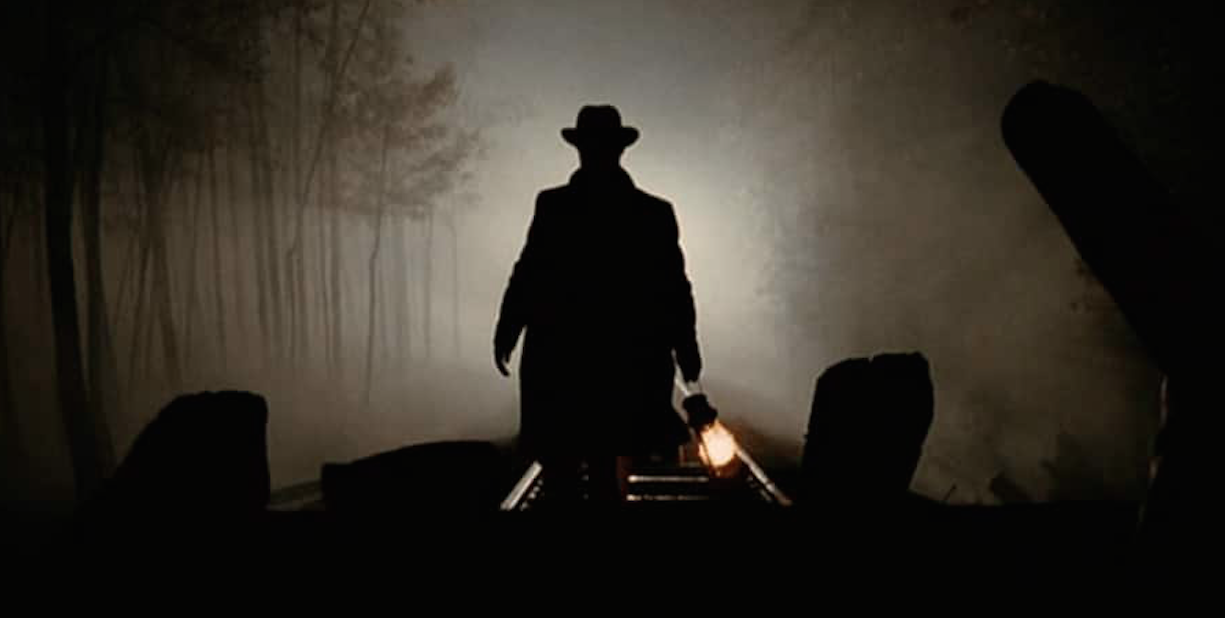 Roger Deakins Urges Criterion to Release Over Three-Hour 'Jesse James' Extended Cut