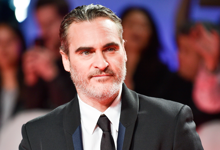 Joaquin Phoenix Baffled 'Joker' Cast by Walking Off Set in Middle of Filming