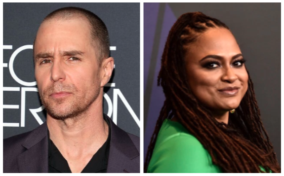 Ava DuVernay and Sam Rockwell to Be Honored at 2019 IFP Gotham Awards