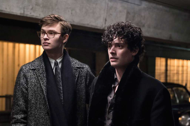 Warner Bros. Reacts to 'The Goldfinch' Box Office Bomb and Blames the Marketplace
