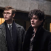 'The Goldfinch' Belly-Flop: What Went Wrong at the Box Office