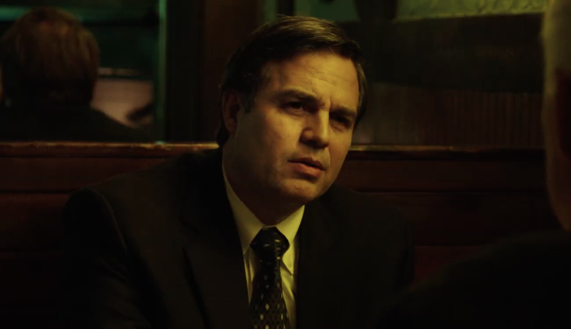 'Dark Waters' Trailer: Todd Haynes Crashes Oscar Season With Mark Ruffalo, Anne Hathaway