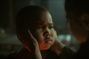 'Raising Dion' Trailer: Michael B. Jordan Has an Adorable Superhuman Son in Netflix Series