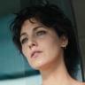 'The Rhythm Section' Trailer: Blake Lively Seeks Revenge in Reed Morano's Pulse-Pounding Thriller