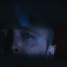 'El Camino: A Breaking Bad Movie' Trailer: Jesse Pinkman Must Escape Hell All Over Again